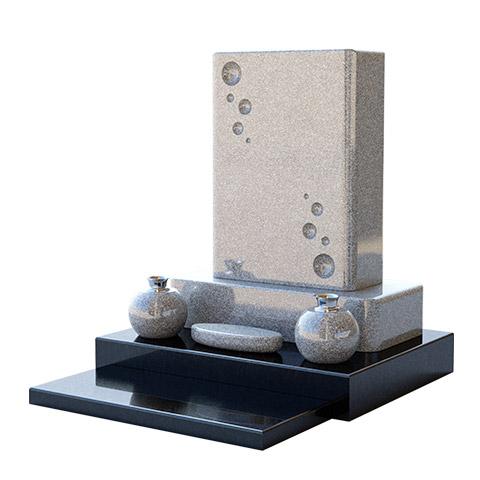デザイン墓 AQUA-2(アクア2)