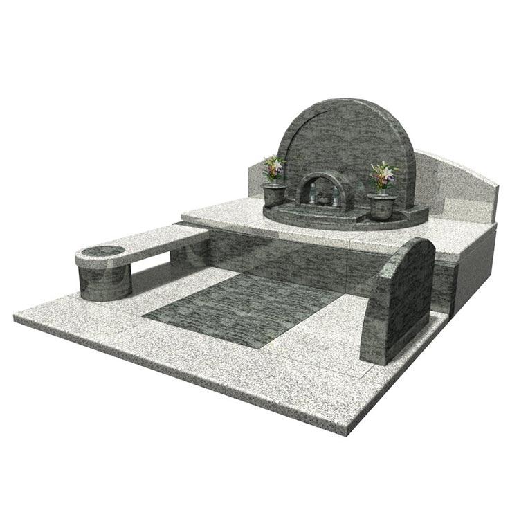 デザイン墓 Etoile II(エトワール2)