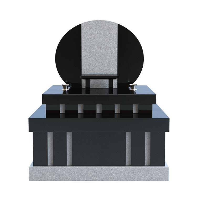 高級デザイン墓