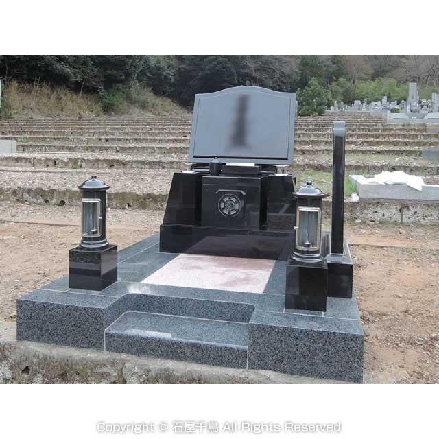 岐阜県大垣市のお墓