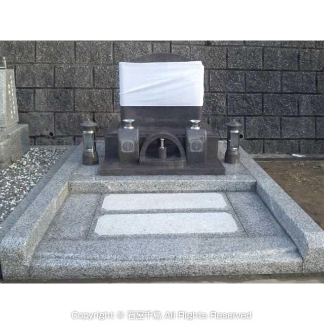 香川県詫間市のお墓