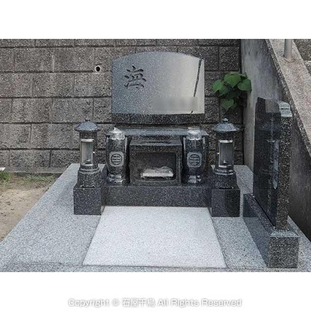 香川県三豊市のお墓