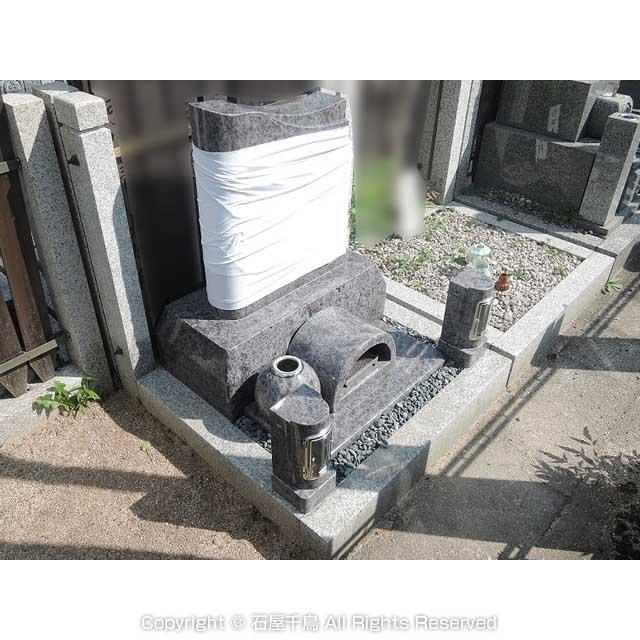 京都市上京区のお墓