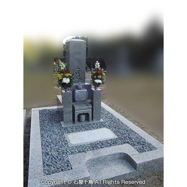 滋賀県大津市のお墓