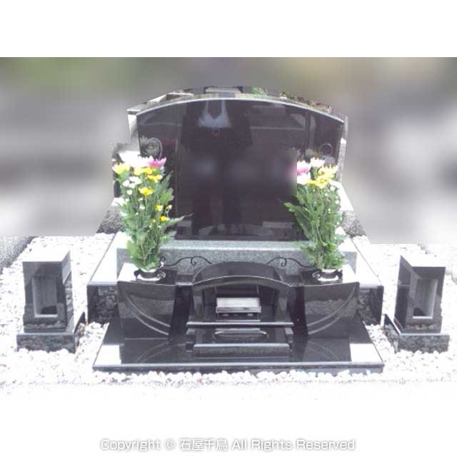 長崎県諫早市のお墓