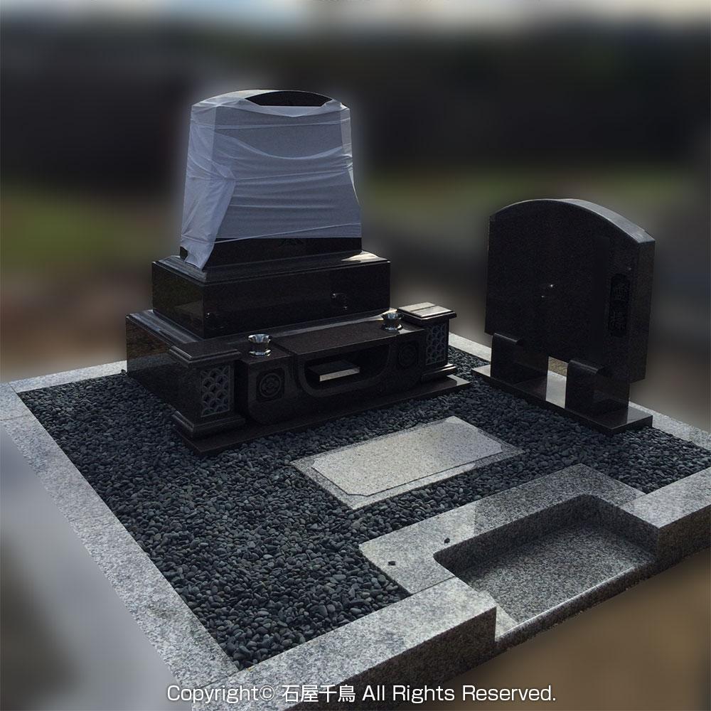 京都府田辺市 のお墓