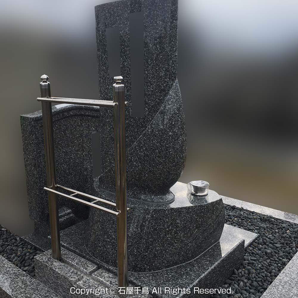京都府宮津市 のお墓