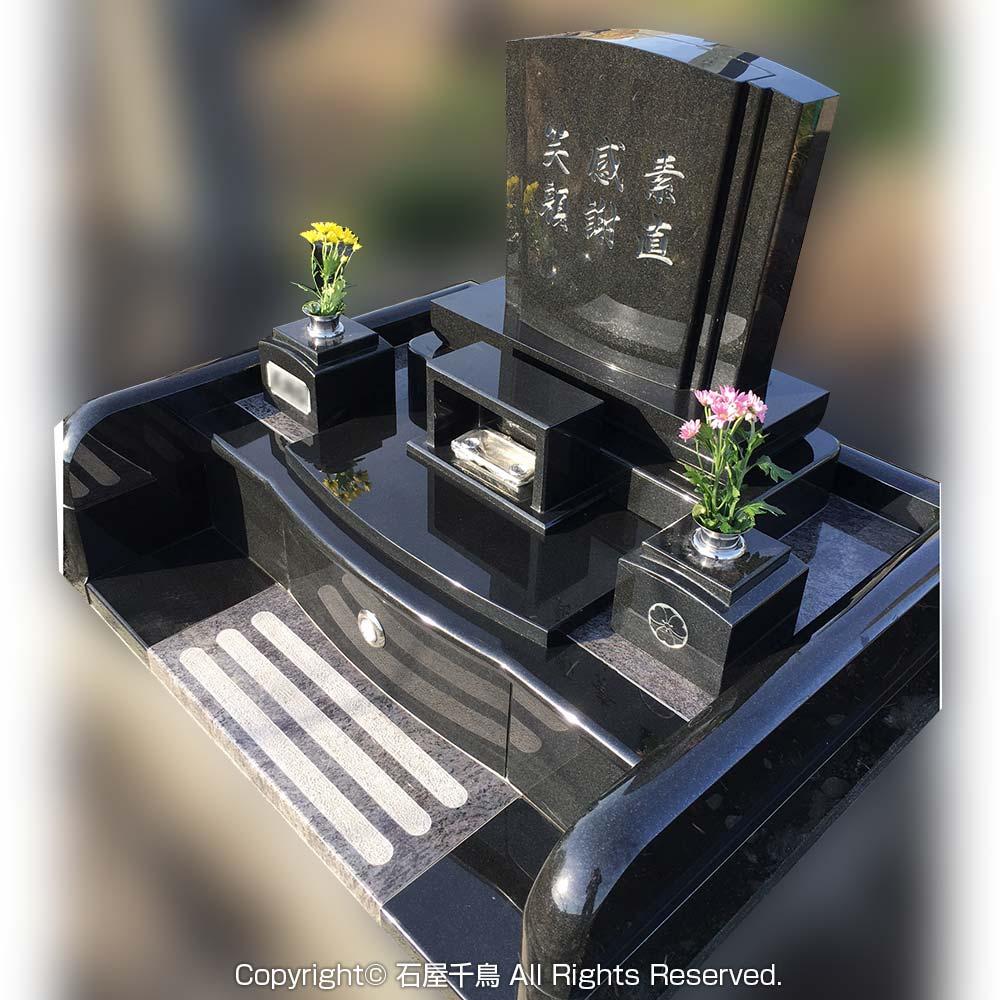 長野県東御市のお墓