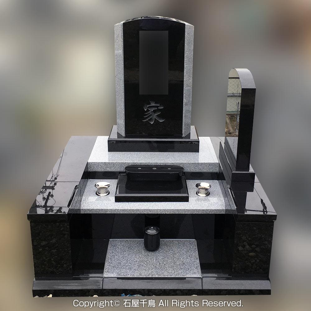 大阪府枚方市のお墓