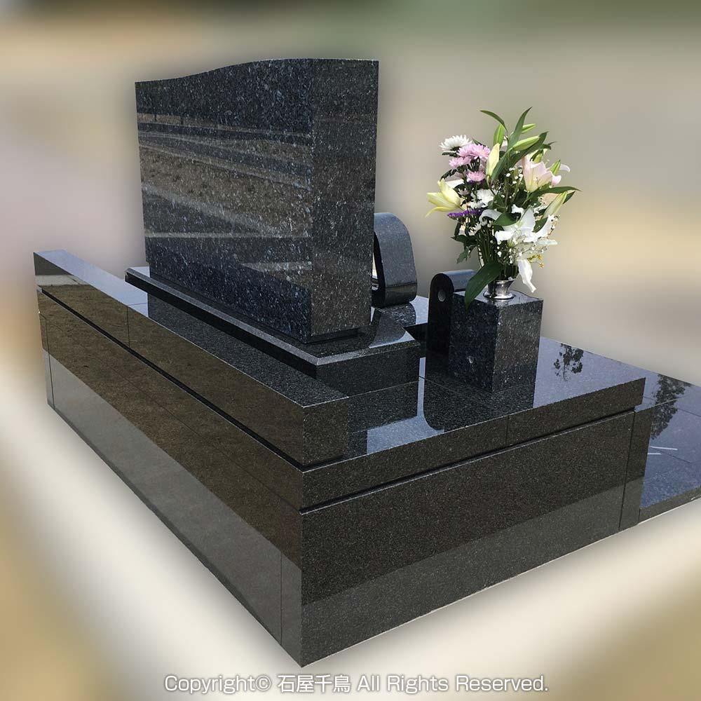 石川県金沢市のお墓