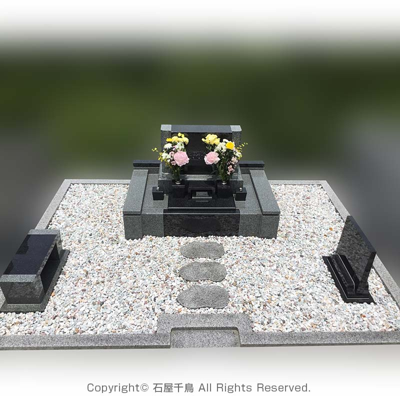 福岡県のお墓
