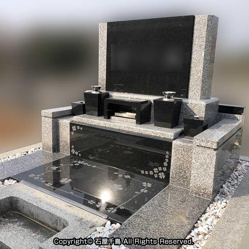 奈良県橿原市のお墓