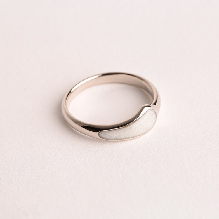 指輪 エスポワール