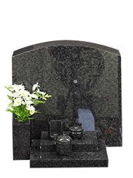 洋墓 地下納骨型 A2