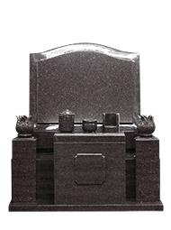 洋墓 地下納骨型 A4