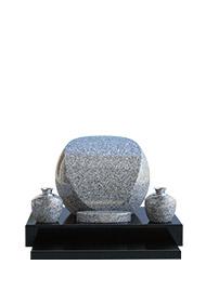 デザイン墓石 SPHERE(スフィア)