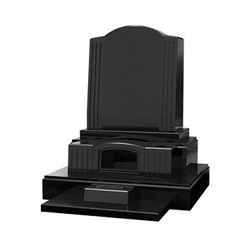レンタル墓