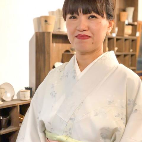 田口 朋玖