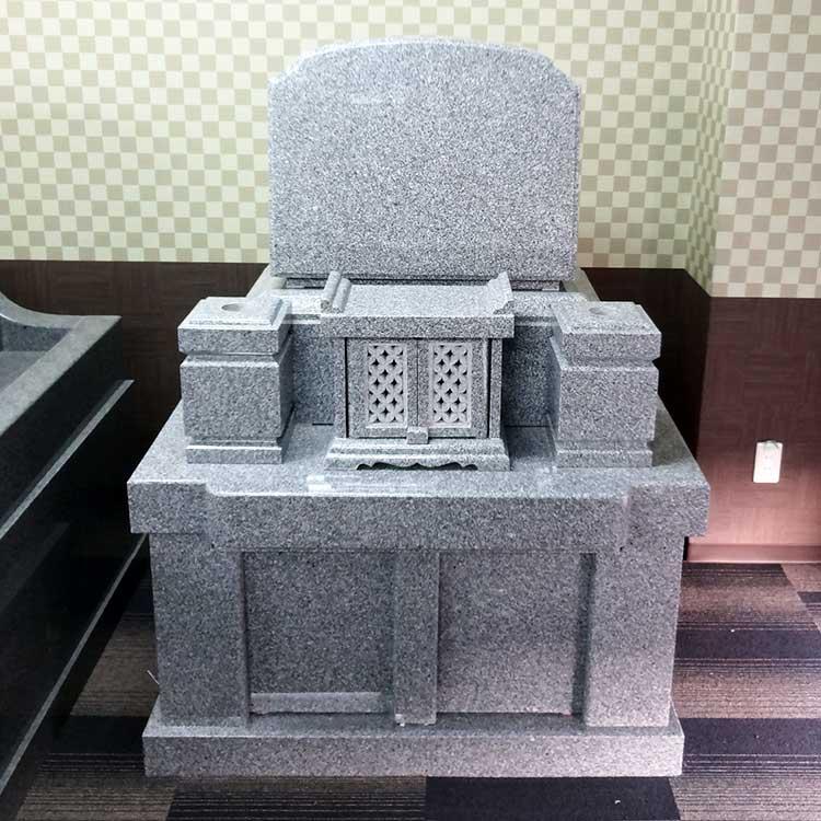 洋風墓石 中国産 AG213