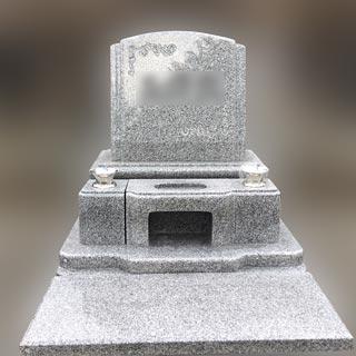 静岡県三島市のお墓